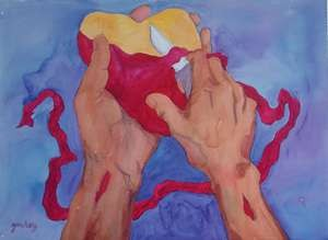 circumcision-of-the-heart-prophetic-art-painting-sm