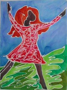 dancing-in-spirit-and-truth-prophetic-art-painting-sm