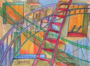 passages-prophetic-art-painting2