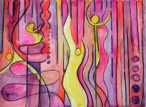 rhythms-prophetic-art-painting-sm