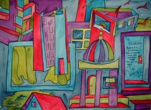 taking-the-city-prophetic-art-painting-sm