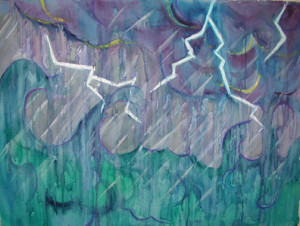 storms-prophetic-art-painting