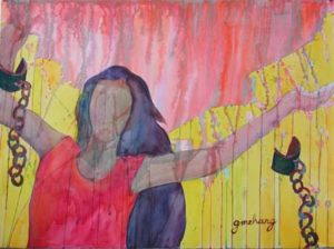 freedom-freedom-series-prophetic-art-painting