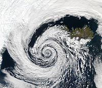 200px-low_pressure_system_over_iceland